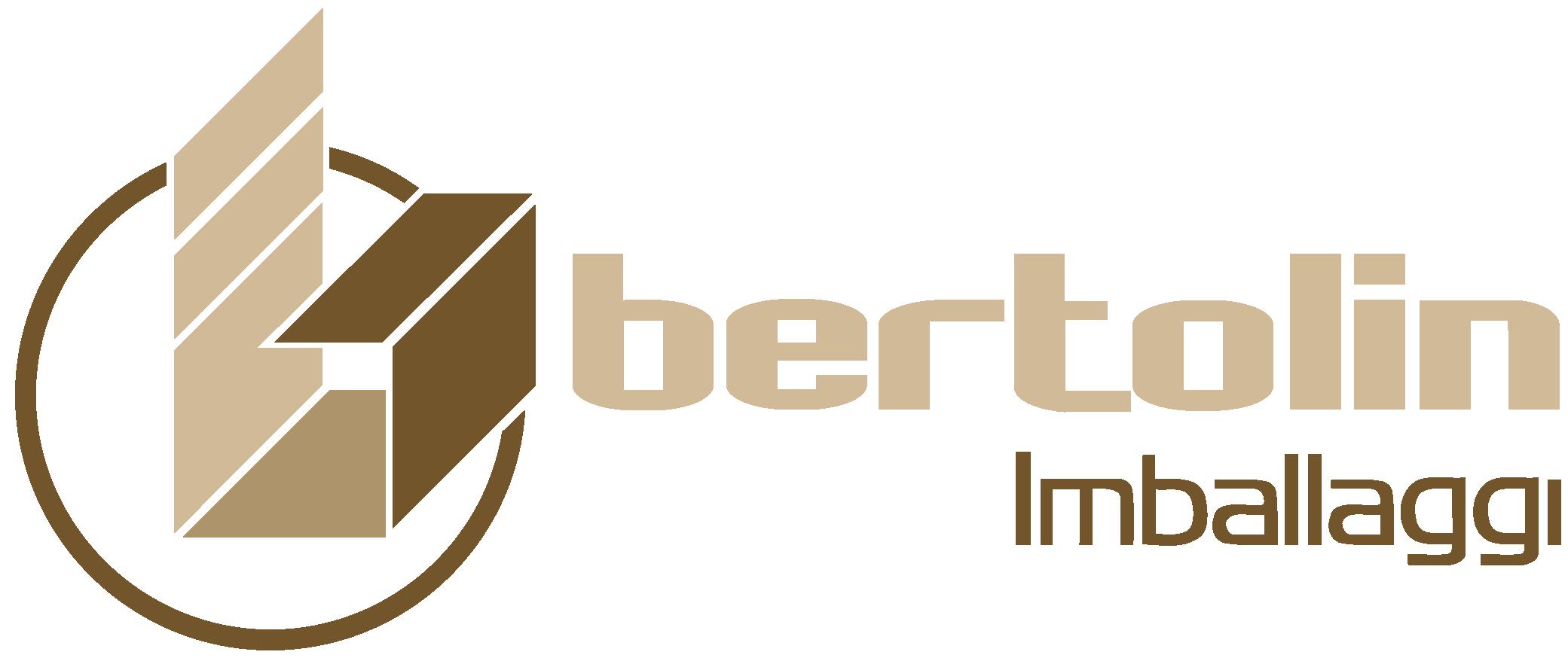 Bertolin Imballaggi Srl
