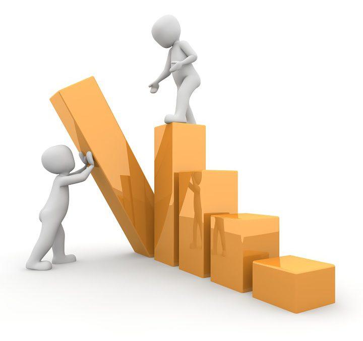 Statistiche GIFCO Marzo 2017