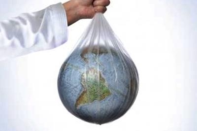 Isole plastic-free nei supermercati olandesi e britannici – Il futuro è nel Packaging in Carta e Cartone