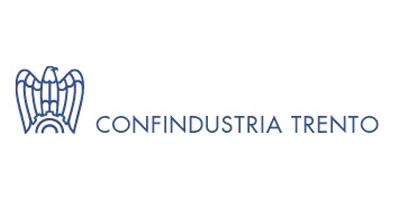 Confindustria Trento – Riunione di settore presso i nostri uffici