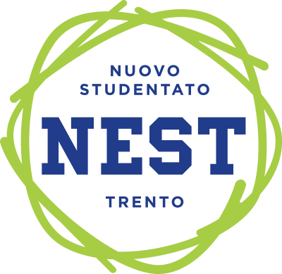 NEST STOP, THE FUTURE!