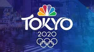 Cartone… Non solo scatole! La sfida di Tokyo 2020